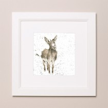 Gentle Jack Wrendale Country Set Small Frame