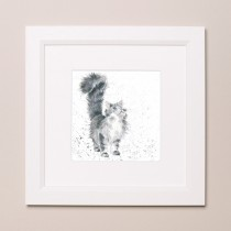 Lady Of The House Wrendale Country Set Small Frame