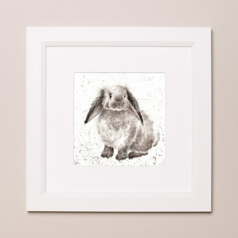 Rosie Wrendale Country Set Small Frame