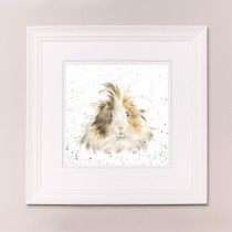 Style Queen Wrendale Country Set Large Frame