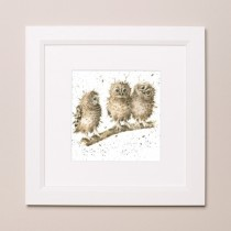 You First Wrendale Country Set Small Frame